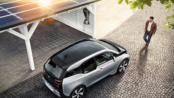 r server un essai bmw i3 derni res photos bmw i3. Black Bedroom Furniture Sets. Home Design Ideas