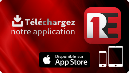 Application ReserverUnEssai