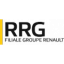 Renault Retail Group