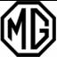 essai MG