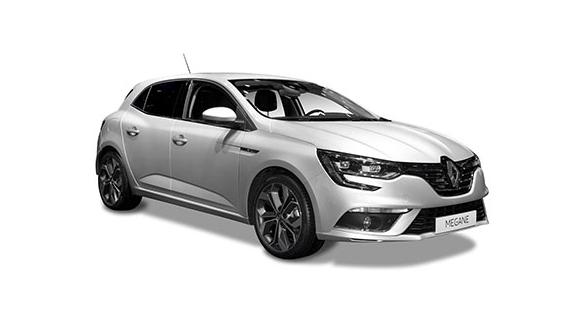 Avis sur la Renault Megane