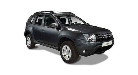 comparatif entre le dacia duster 1 et le dacia duster 2. Black Bedroom Furniture Sets. Home Design Ideas