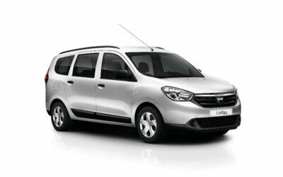 Dacia – Acheter une voiture neuve à moins de 7000€