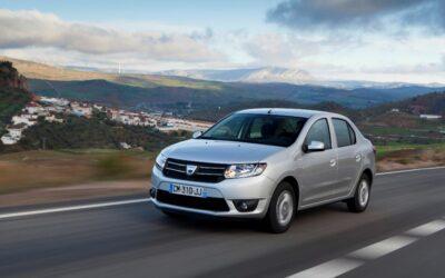 Les véhicules low cost, plaisir ou nécessité ?