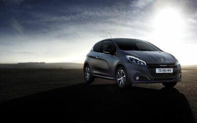 Le Top 10 des voitures les plus vendues en France