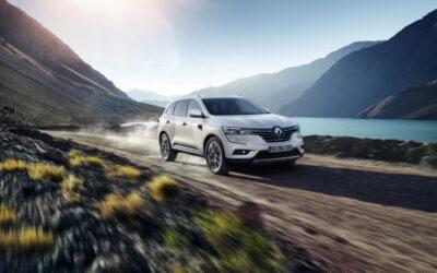 Mondial de l'Auto, ce que prévoient Peugeot et Renault