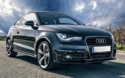 Retard annoncé pour les futures Audi A3 et Q4