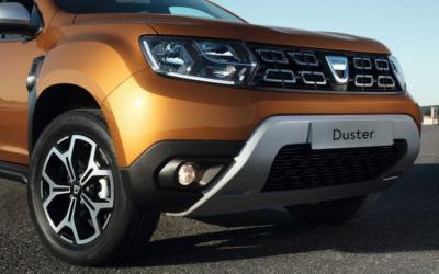 Dacia Duster 1 vs Duster 2 : quoi de neuf ?