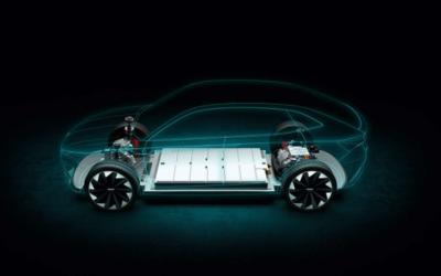Skoda : l'électrique arrive d'ici 2020