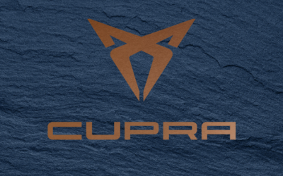 Émancipation de Cupra : nouvelle filiale sportive de SEAT