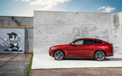 BMW : le constructeur automobile le plus rentable au monde