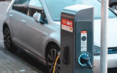 Les différents véhicules électriques
